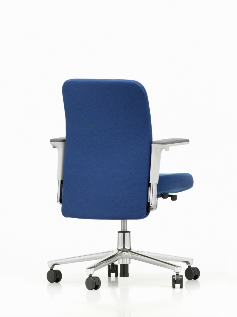 Pacific Chair, low back_1539024_master