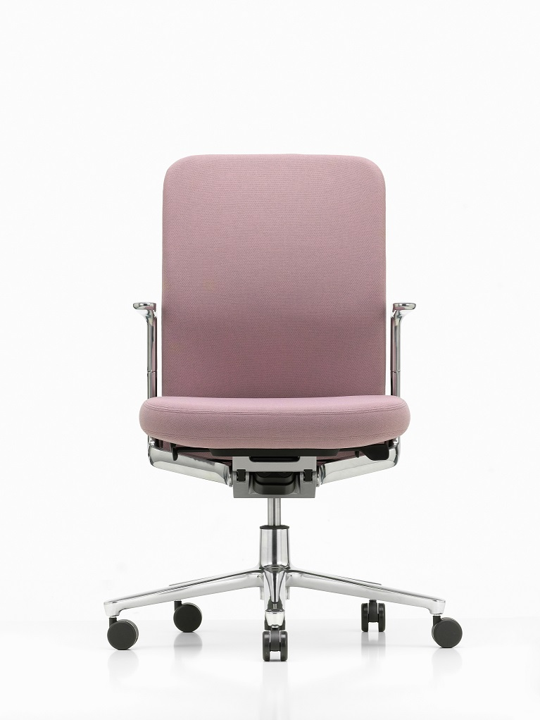 Pacific Chair, low back_1539052_master