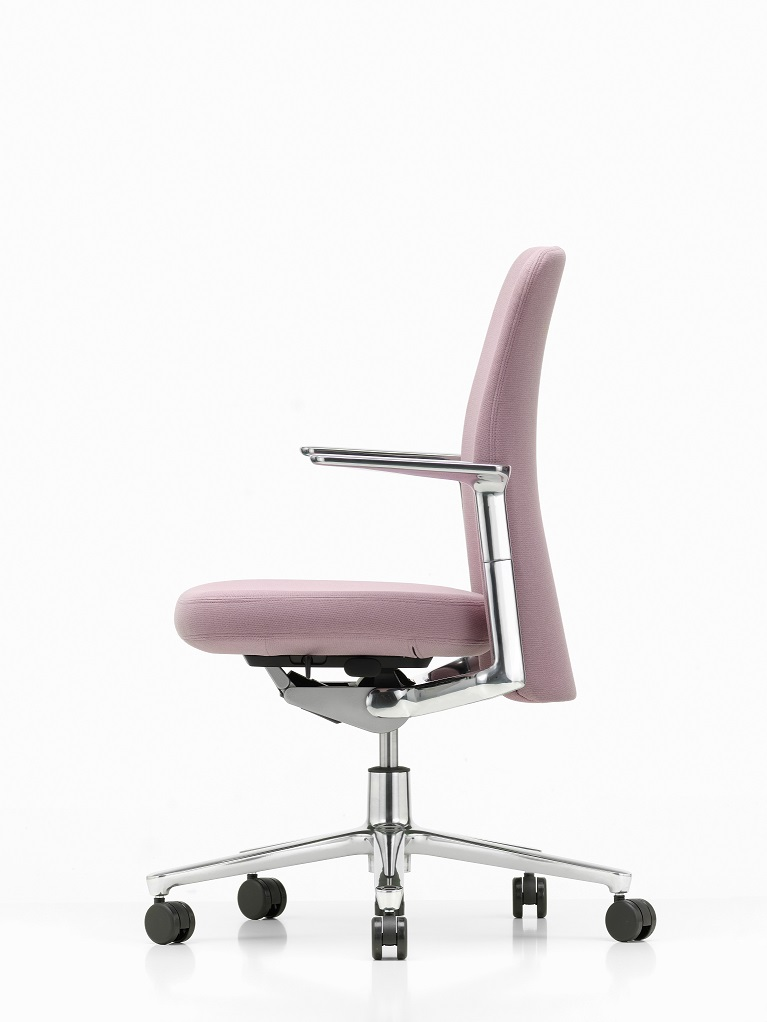 Pacific Chair, low back_1539056_master