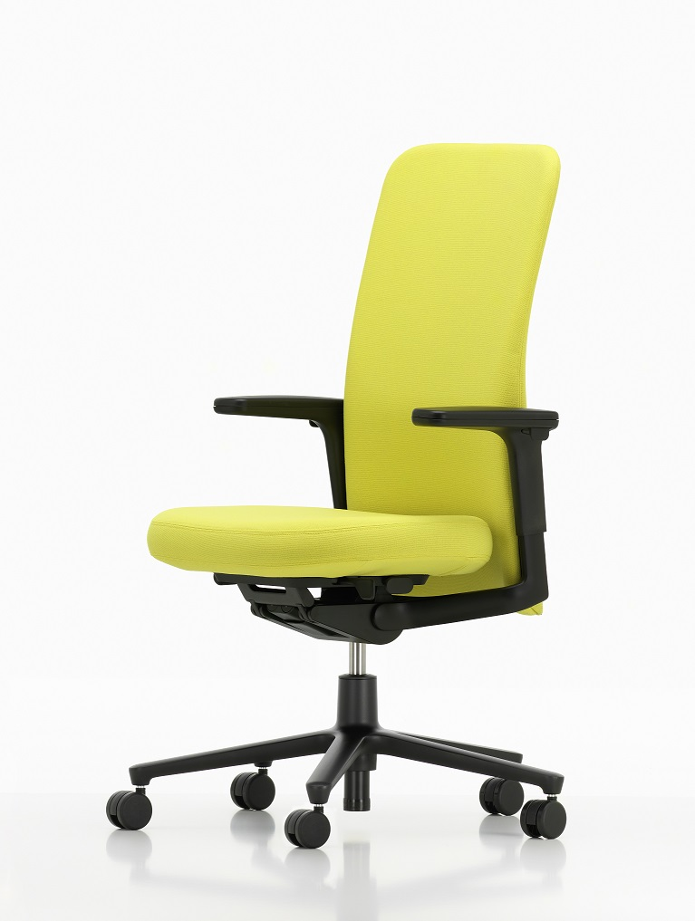 Pacific Chair, medium back_1539049_master