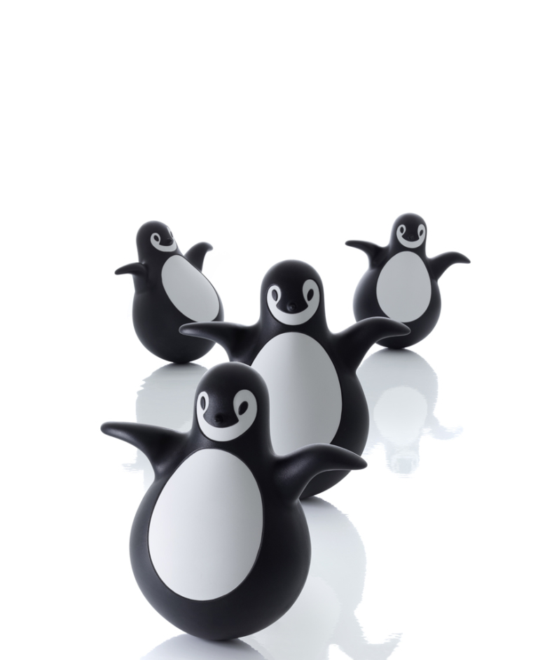 Pingy_1