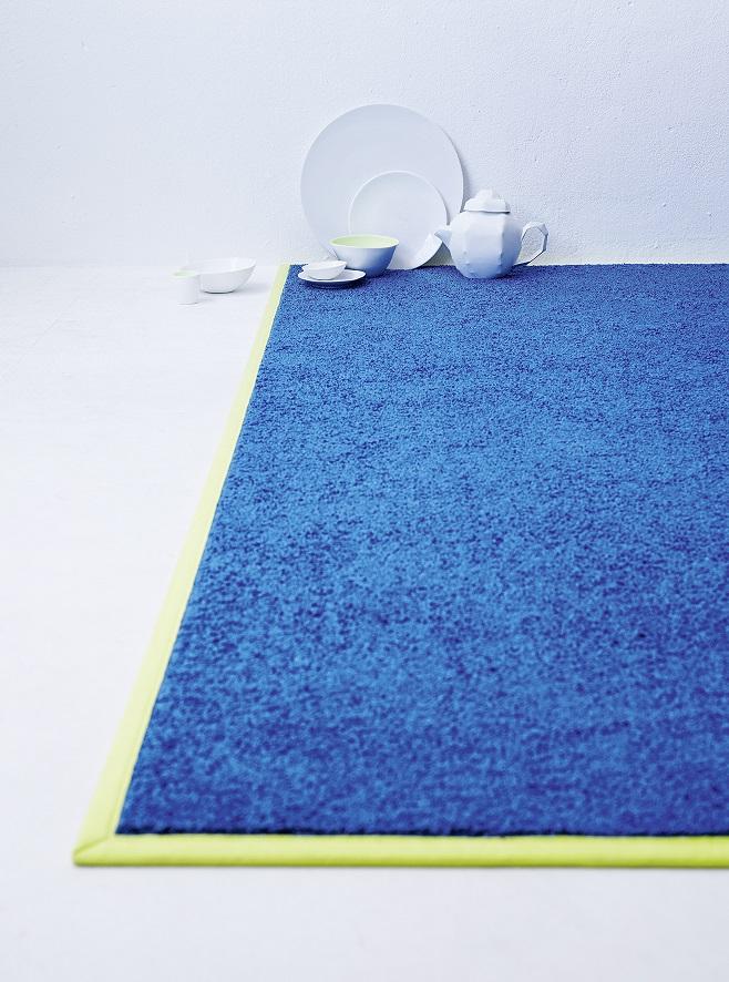 Dywany Object Carpet Rugx