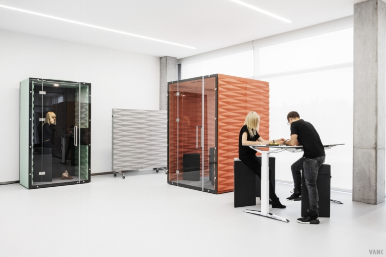 VANK-wall-box (4)