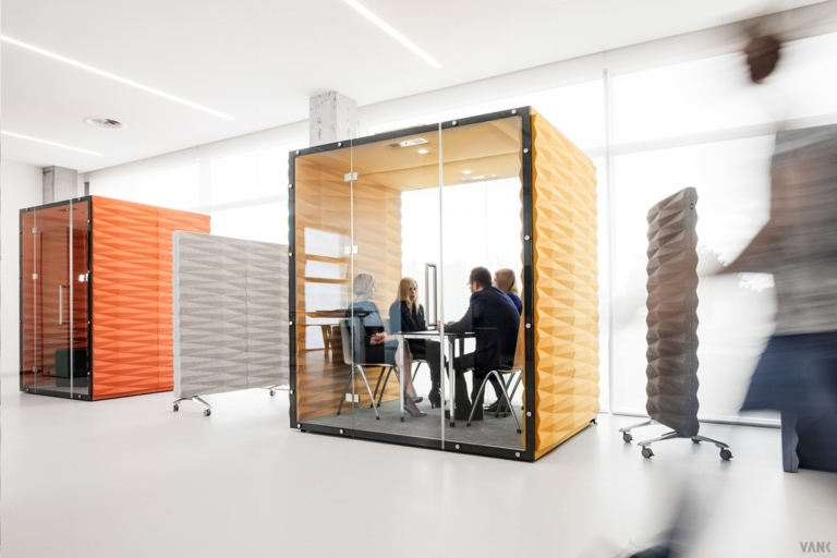 VANK-wall-box (5)