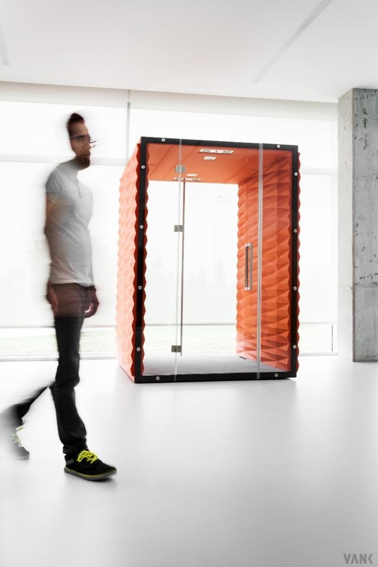 VANK-wall-box (9)