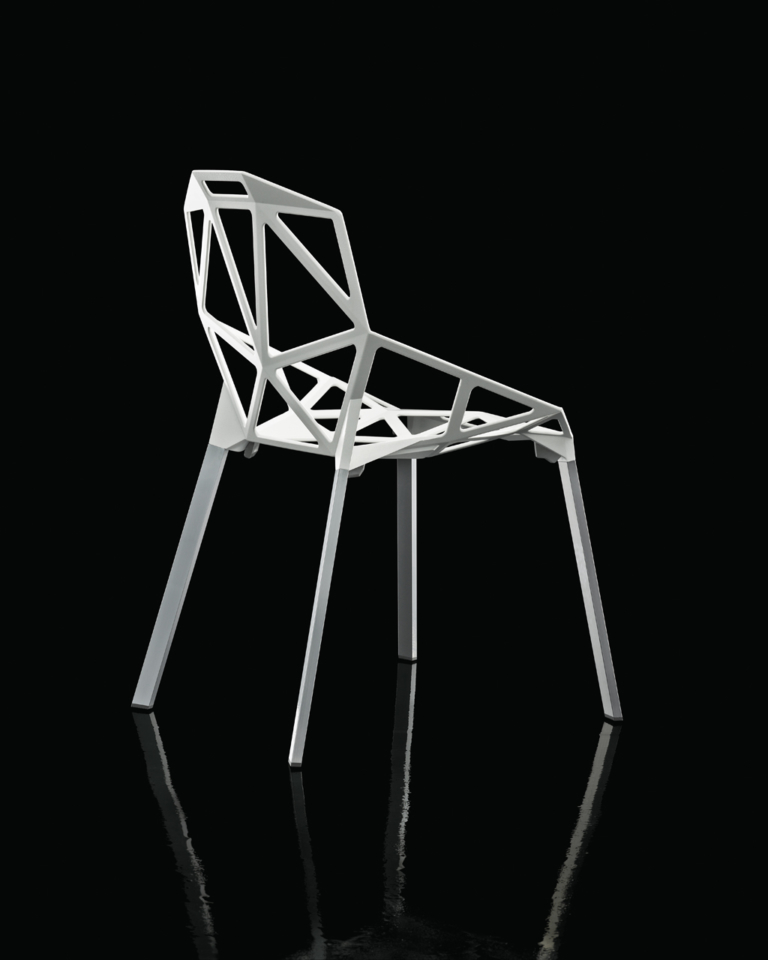 chair_one_1