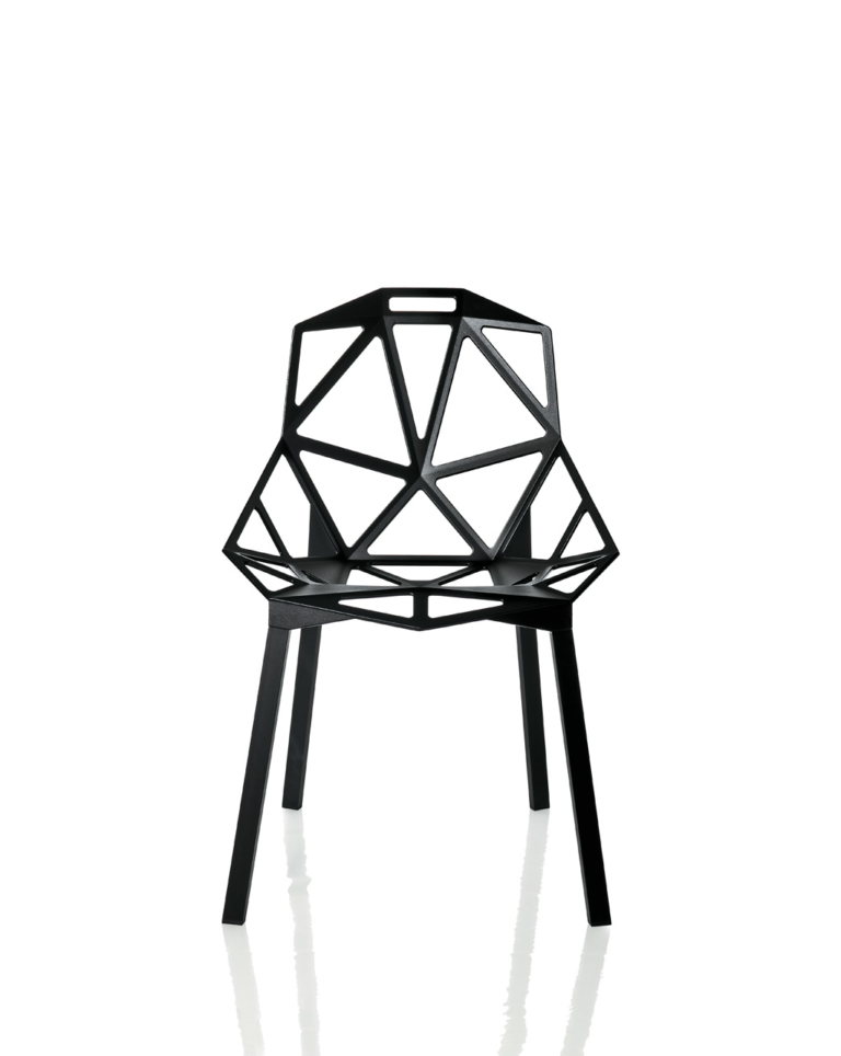 chair_one_2