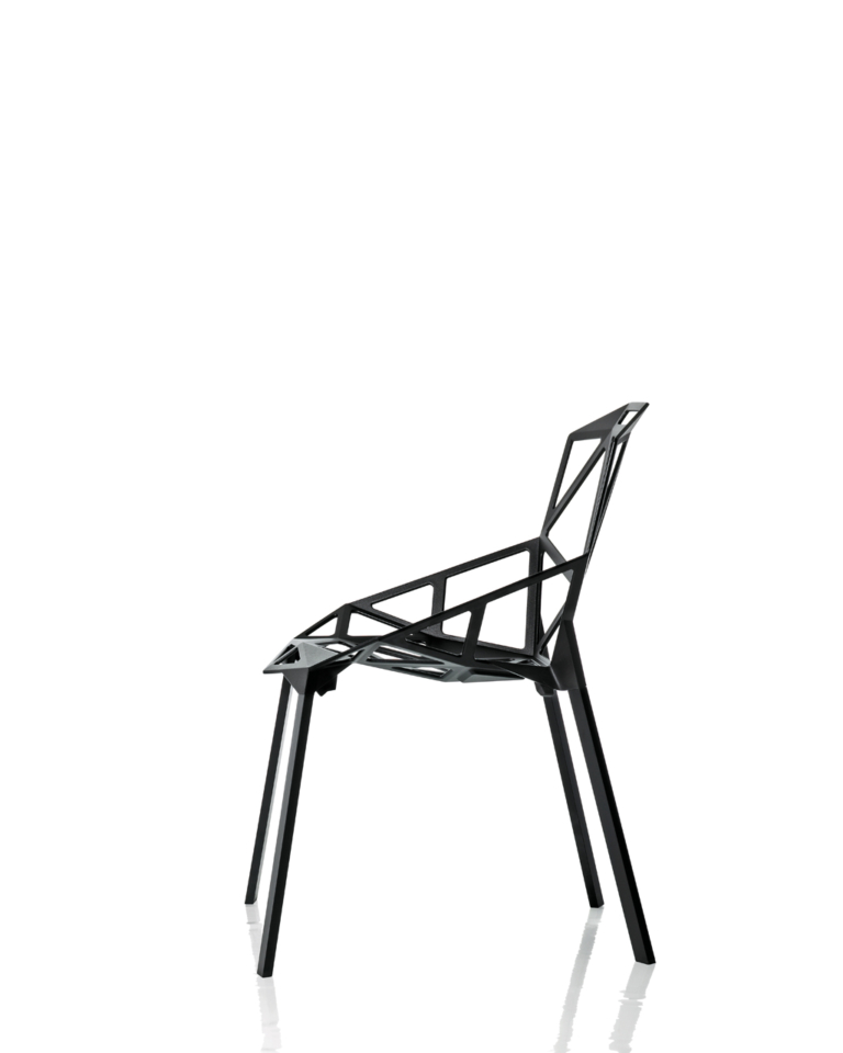 chair_one_3