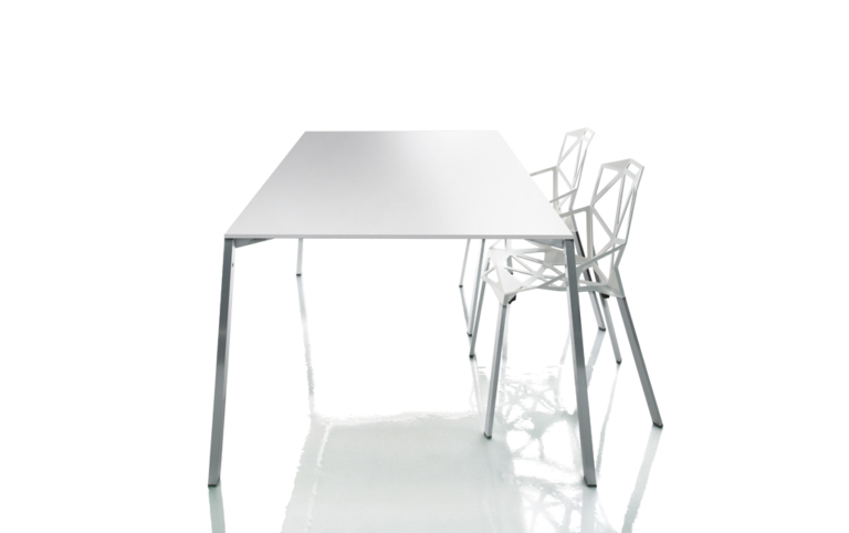 chair_one_4