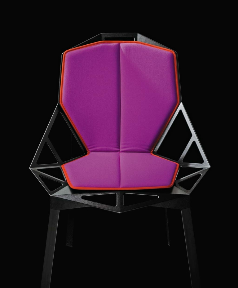 chair_one_cuscino