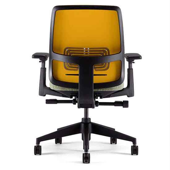 lively-desk-chair-whitesweep-backdetail-haworth