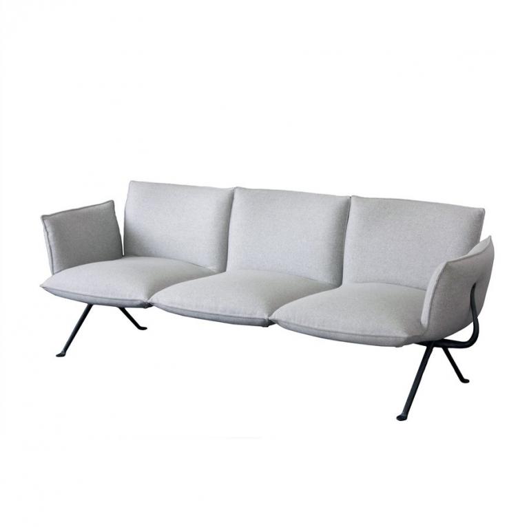 officina-sofa-main-image-_2_ZkjMfMq.jpg.0x900_q85_upscale