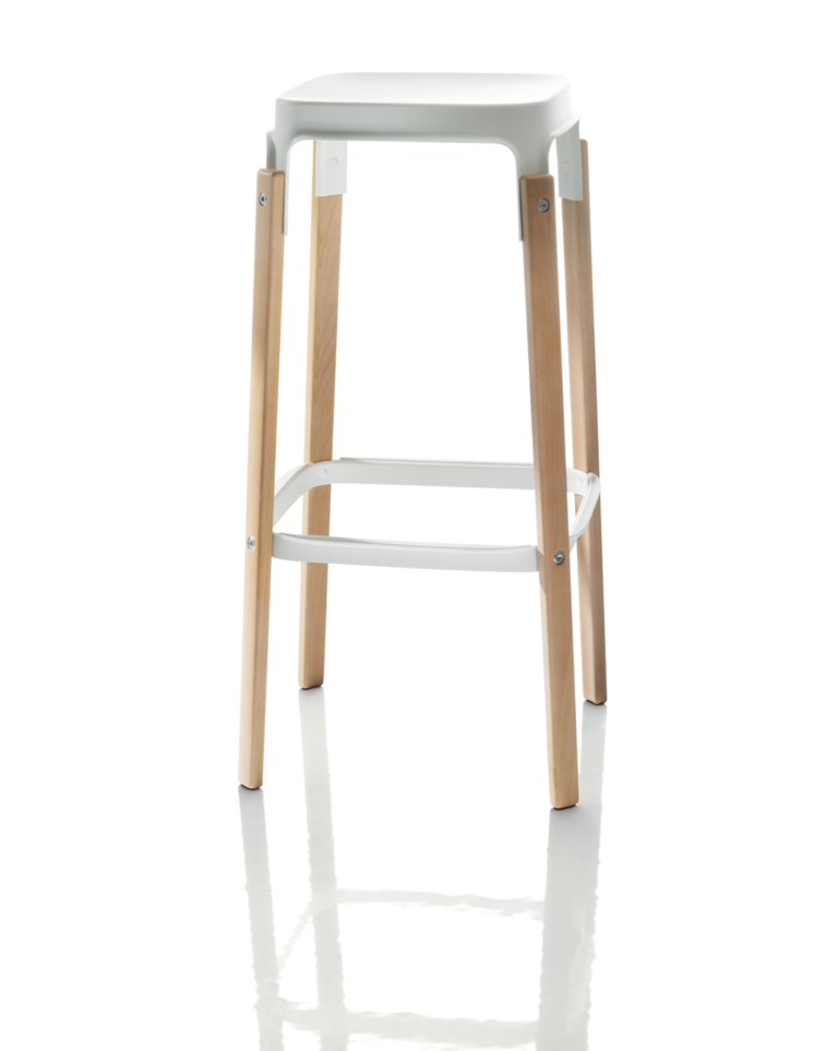 steelwood_stool_1
