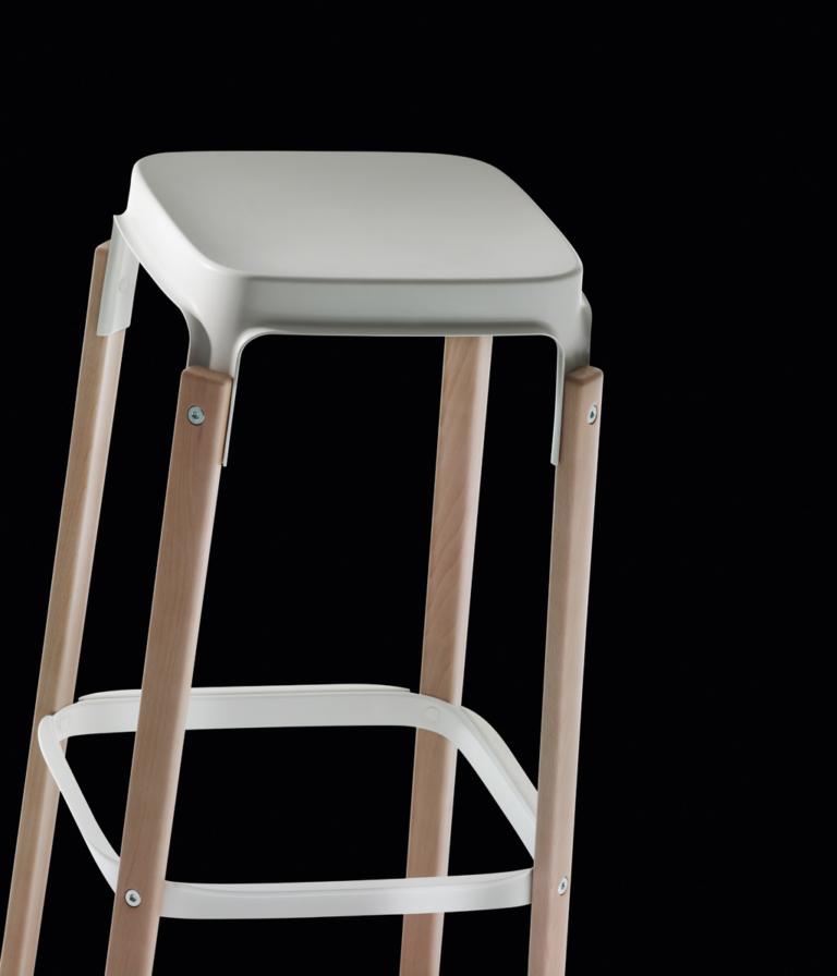 steelwood_stool_2