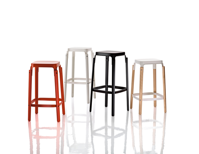steelwood_stool_3