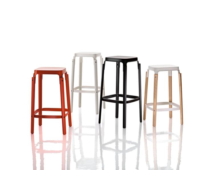 steelwood_stool_3