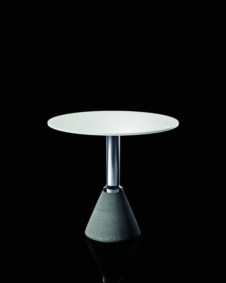 table_one_bistrot_2
