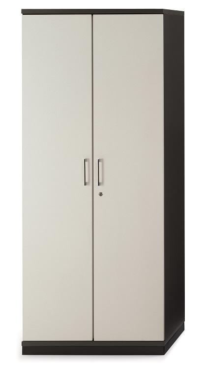 vados_storage-model_02