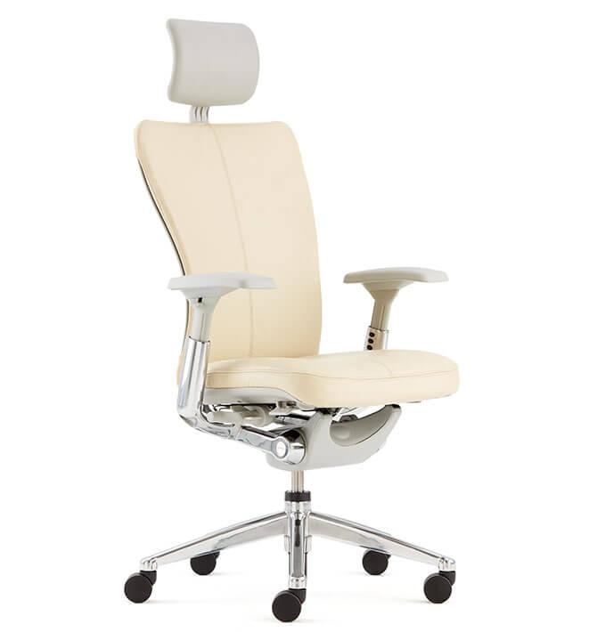 zody-executive-chair-whitesweep-cream-haworth