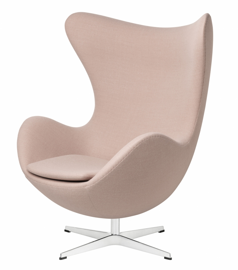 9076_Egg - Fabric_ Fritz Hansen Colours_ Pink_wynik