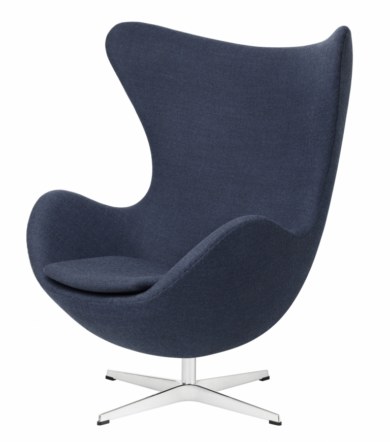 9078_Egg - Fabric_ Fritz Hansen Colours_ Blue_wynik