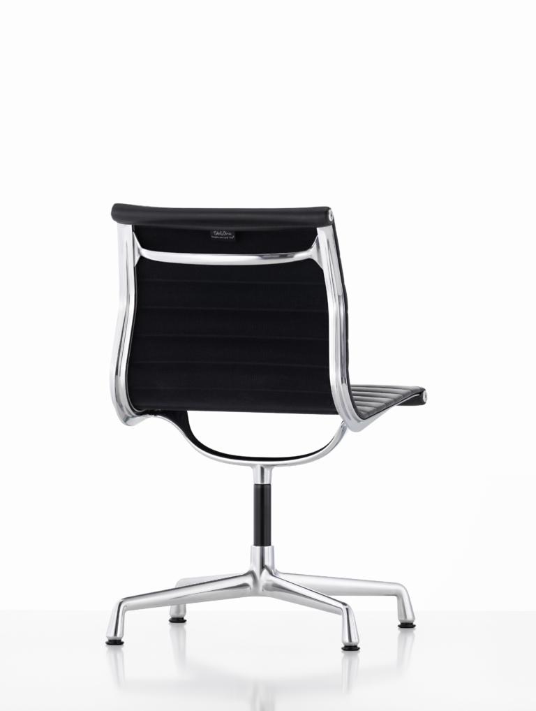 Aluminium Chair EA 101_376171_master