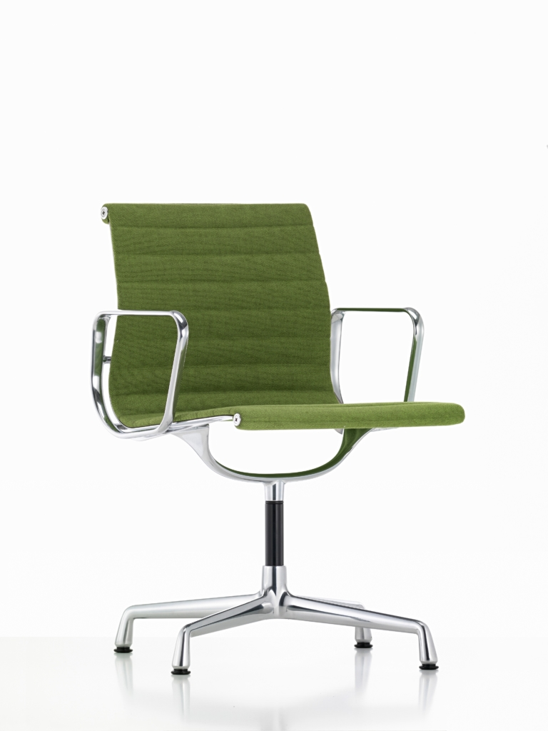 Aluminium Chair EA 103_346267_master
