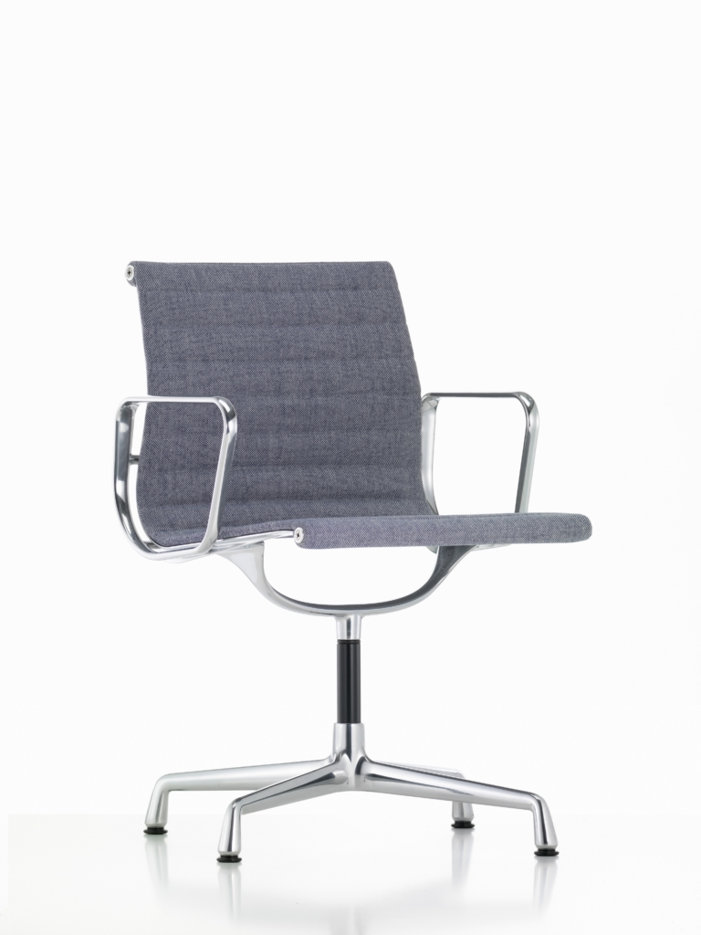 Aluminium Chair EA 104_346260_master