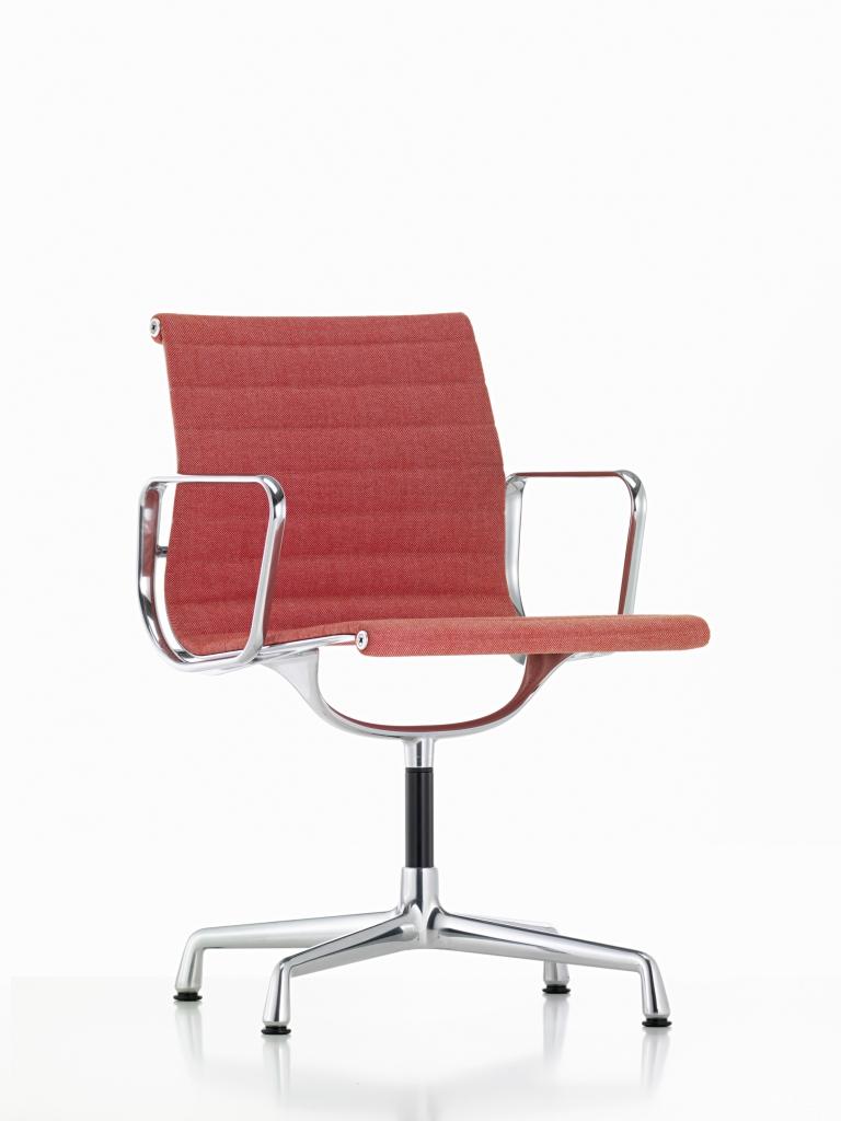 Aluminium Chair EA 104_346264_master