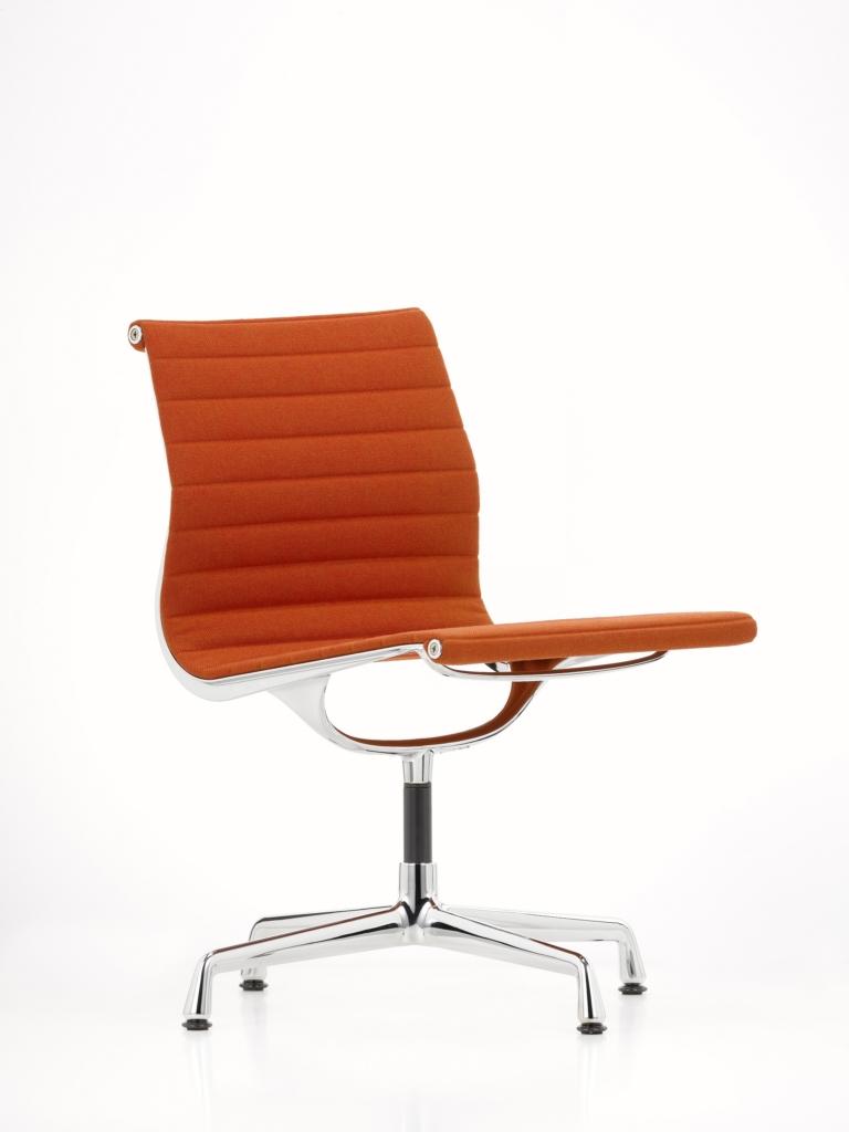 Charles & Ray Eames 1958