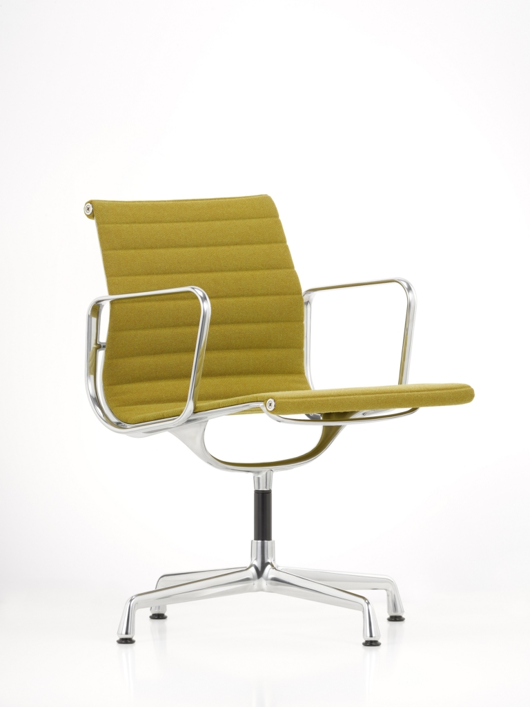 Aluminium Chair EA 106_86691_master