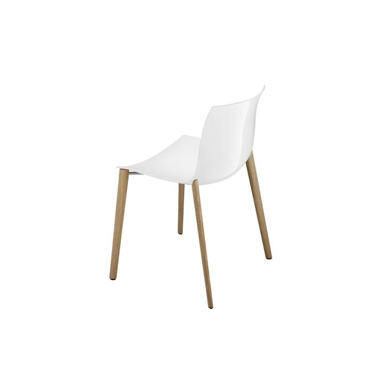 Arper_Catifa53_chair_4woodlegs_polypropylene_2084_1