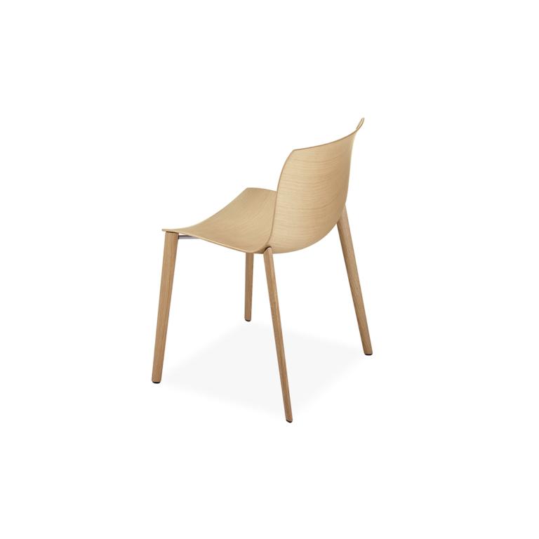 Arper_Catifa53_chair_4woodlegs_wood_2087