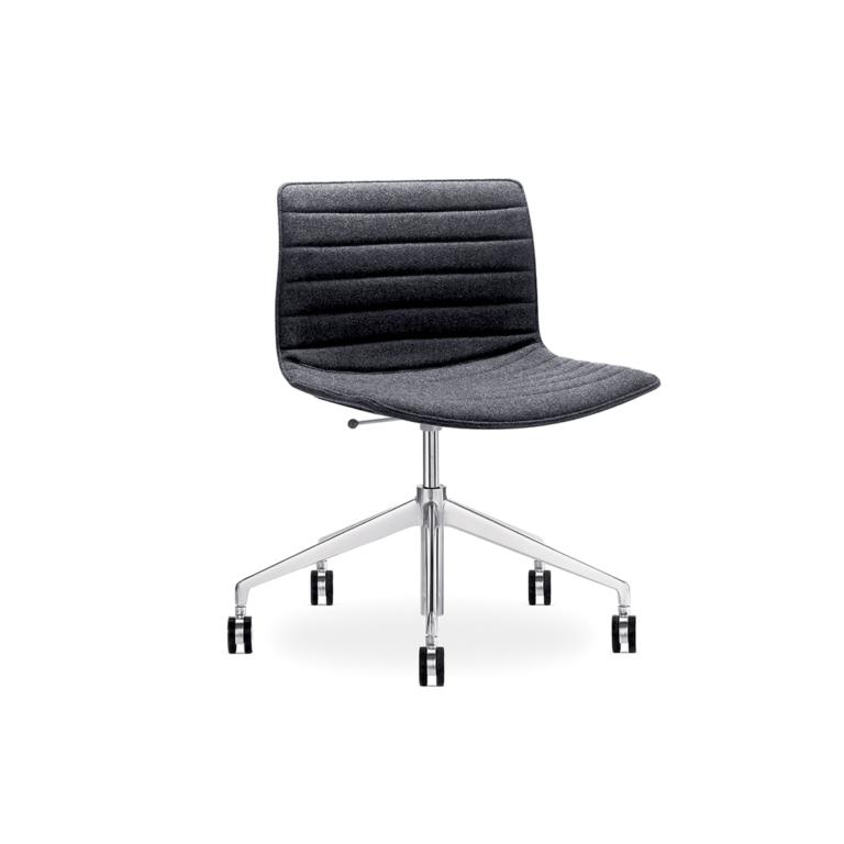 Arper_Catifa53_chair_5ways-swivel_upholstery_0215_1