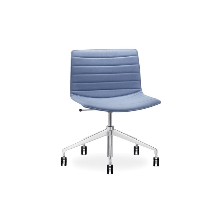 Arper_Catifa53_chair_5ways-swivel_upholstery_0215_2