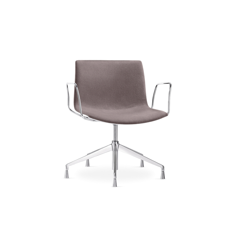 Arper_Catifa53_chair_5ways_armrest_front-face-upholstery_2046BV