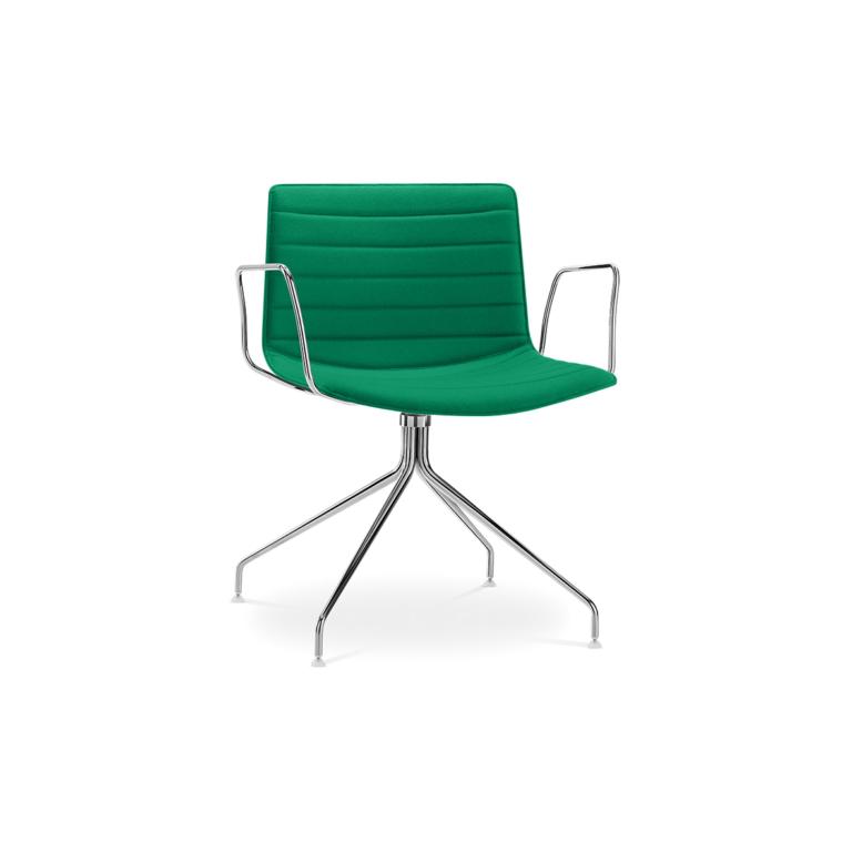 Arper_Catifa53_chair_CRO_trestle-swivel_armrest_upholstery_0209BV
