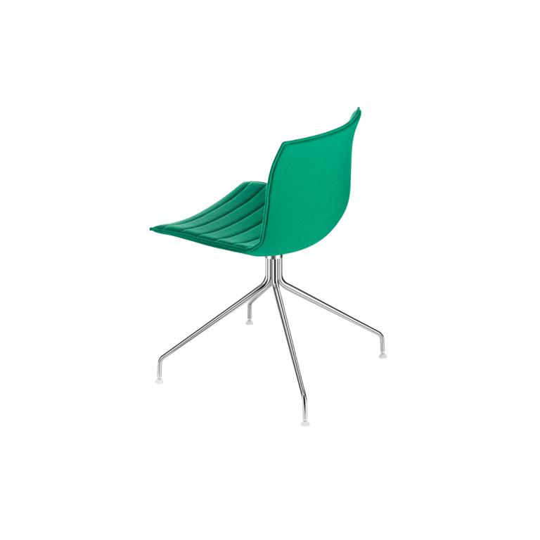Arper_Catifa53_chair_CRO_trestle-swivel_upholstery_0209_1