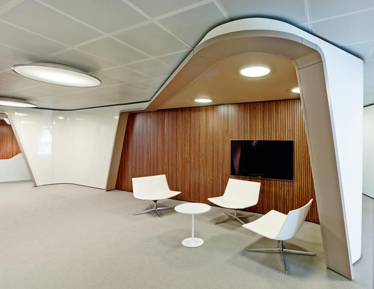 Arper_Catifa80_lounge_4ways_InaugureHospitalityGroup_2009