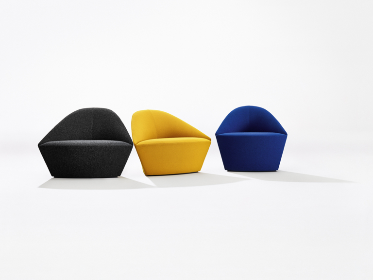 Arper_Colina_L_armchair_lounge_MarcCovi_Collection_4300+4301+4302