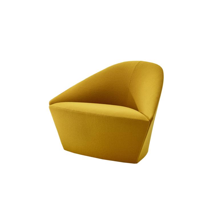 Arper_Colina_M_armchair_lounge_4301_1