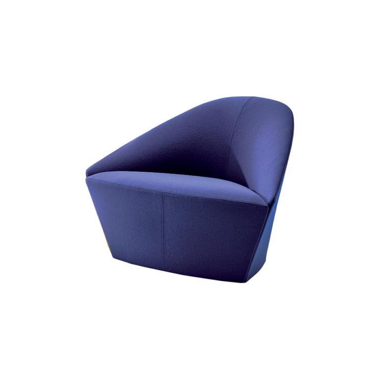 Arper_Colina_M_armchair_lounge_4301_2