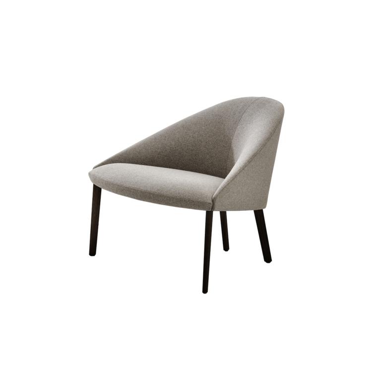 Arper_Colina_M_armchair_lounge_4woodlegs_4304_1