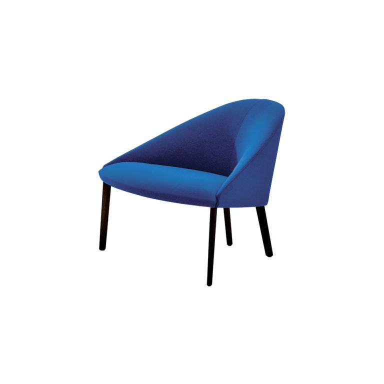 Arper_Colina_M_armchair_lounge_4woodlegs_4304_2