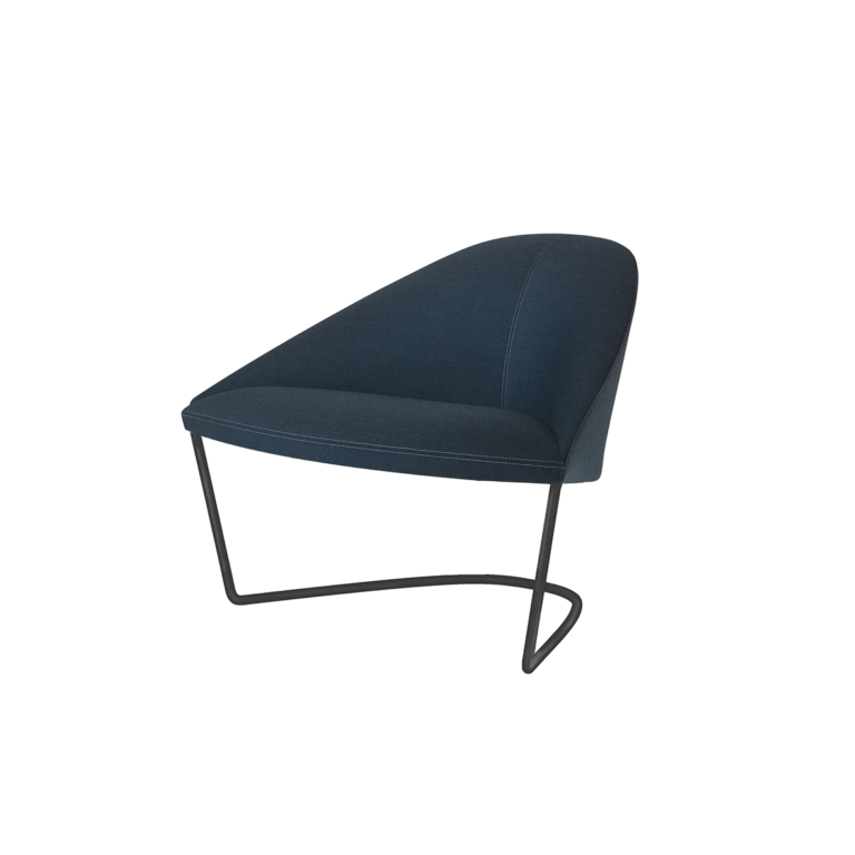 Arper_Colina_M_armchair_lounge_cantilever_4305