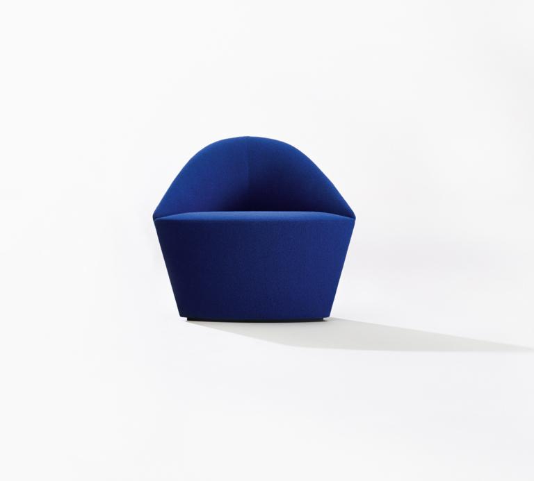 Arper_Colina_S_armchair_lounge_MarcoCovi_4300