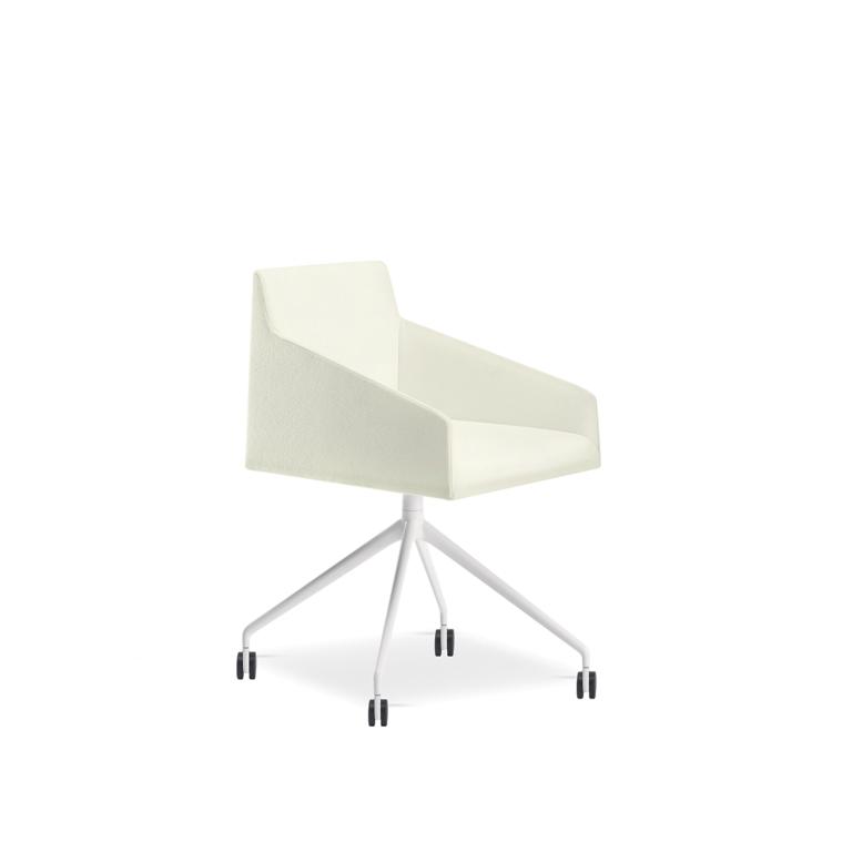 Arper_Saari_AC_armchair_trestle-fixed_V12_2708
