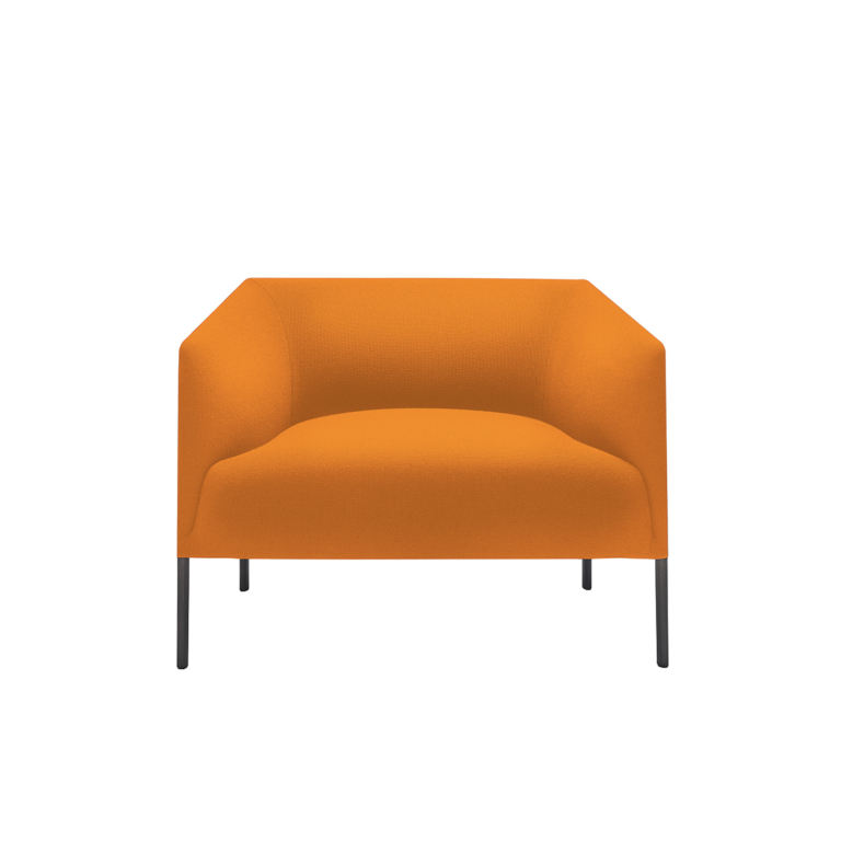 Arper_Saari_XL_armchair_90cm_L21_2722