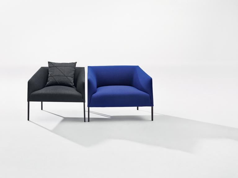 Arper_Saari_XL_armchair_90cm_MarcoCovi_L21_2722+3711