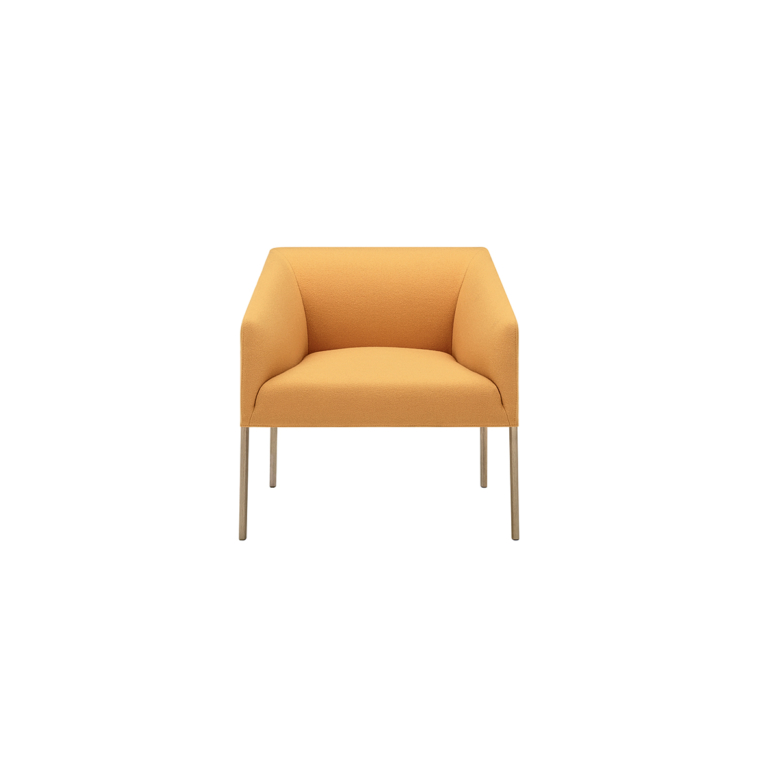 Arper_Saari_armchair_70cm_L22_2710